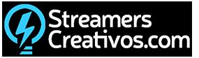 Streamers Creativos, creatividad y entretenimiento en español