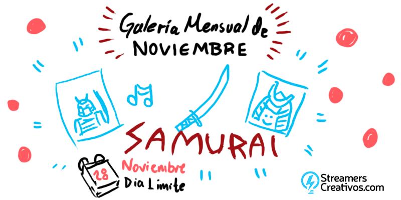 galeria noviembre